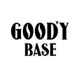 goodybase