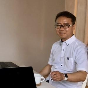 MacとOfficeのレッスン| 大阪で気軽にMacやExcelを学べる