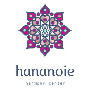 hananoie