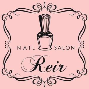 藤枝ネイル|Nail salon Reir|ネット予約