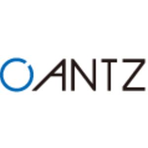 株式会社10ANTZ