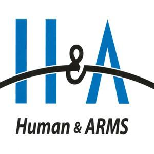 ARMS株式会社