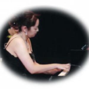 Yoneda Piano School