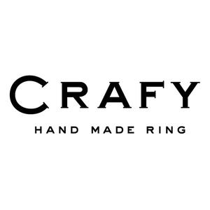 CRAFY