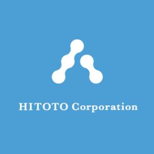 hitoto-2020