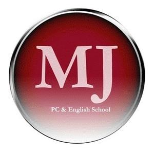 パソコン&英語教室 ミスタージョーンズ