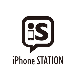 iphone-station
