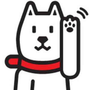 一般社団法人日本中小企業情報化支援協議会(JASISA)