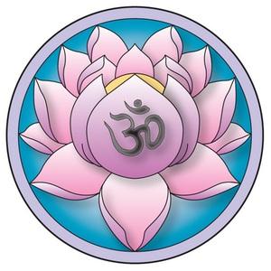 Yoga Space SITARA