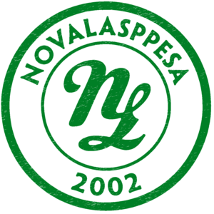 ノヴァ ラスペーザ フットサルスクール