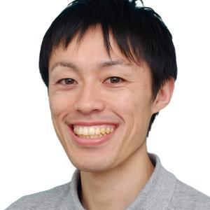 スポーツトレーナー田口真幸