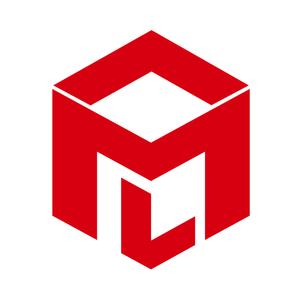 MoveLab ワークショップ