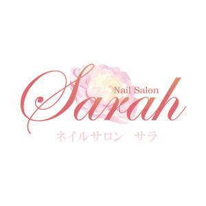 茗荷谷ネイルサロン sarah-サラ