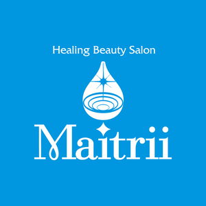 マイトリーHealing Beauty Salon Maitriiー