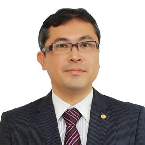 外国人のためのビザ専門オフィス | 行政書士横山国際法務事務所