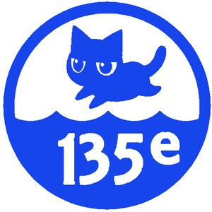 京丹後135°EAST