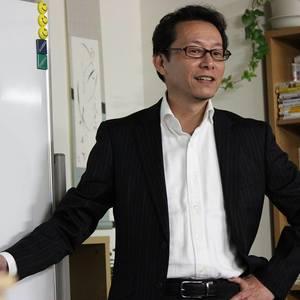 速読・脳トレ 札幌時計台スクール
