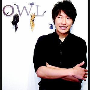 Relaxation Salon OWL