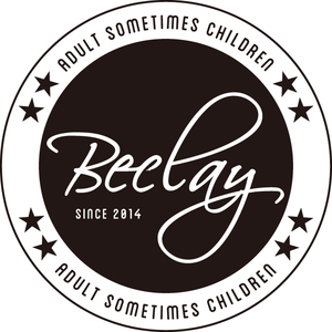 BECLAY