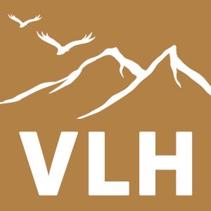 VanLifeHotel