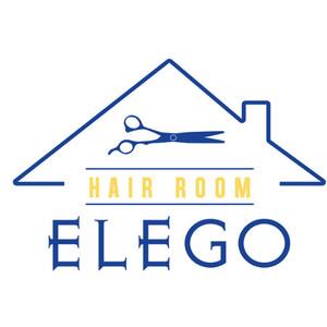Hair room ELEGO