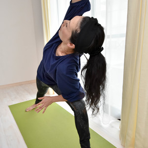 Yoga Prana ヨガプラーナ