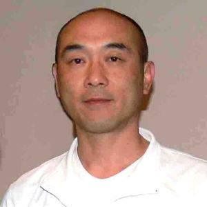 nishizawa-born