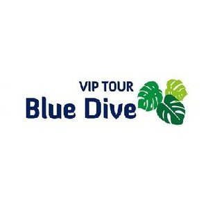 bluedive.booking