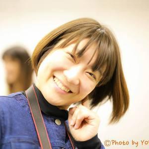 saitohidemi_yoyaku