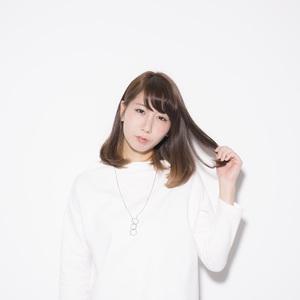 夏音かほる  ライブチケットフォーム