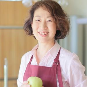 自然派料理教室kara-koro-rin(カラコロリン) にしごやゆみこ