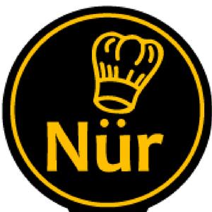 雑貨とケーキのお店 ニュルブルクリンク
