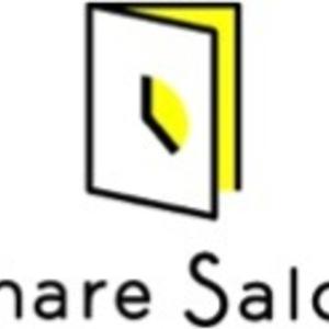 Share Salon(シェアサロン)