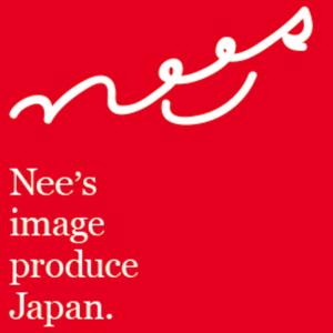 【顔型顔立ち分析メイクレッスン】 ニースイメージ