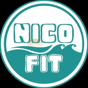 nicofit 海浜幕張ベイタウン スタジオ