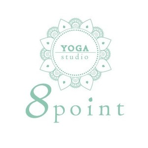 yoga-studio-8point