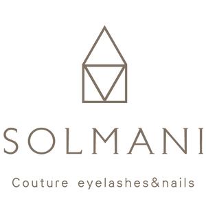 SOLMANI(ソルマーニ)