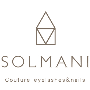 SOLMANI (Sorumani)