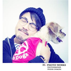 hplusphotoworks