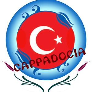 トルコ料理 カッパドキア