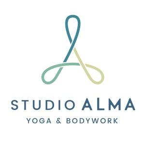 studio-alma