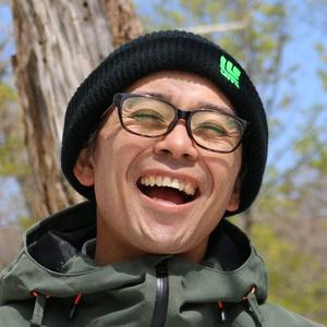 【レイトキャンプ】札幌近郊のスノーボードレッスン【グラトリ&キッカー】