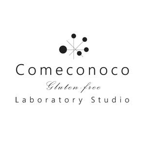 米粉お菓子研究所 Comeconoco Laboratory