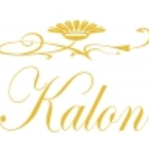kalon-iris-(カロンイリス)