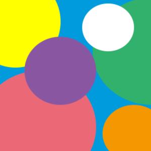 レンタルスペース・Colormell(カラメル)