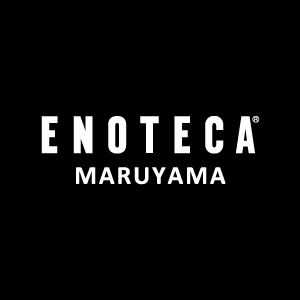 enoteca-sapporomaruyama