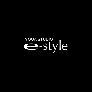 YOGA STUDIO e-style