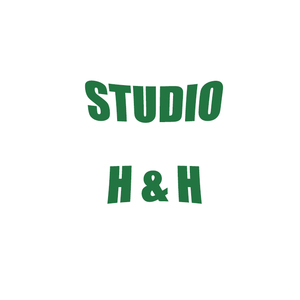 Studio H & H( スタジオ H & H )トレーニング予約ページ