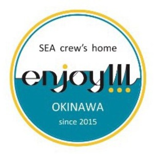 SEA crew's home enjoy!!!