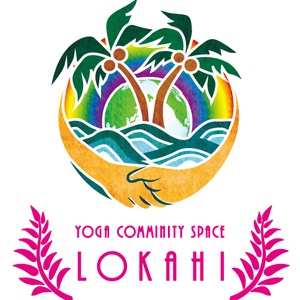 yoga community space LOKAHI